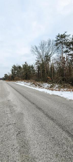 0 E 950 N, Wheatfield, IN 46392 - Photo 2