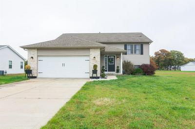 227 IRONWOOD ST NW, DeMotte, IN 46310 - Photo 1