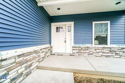 6006 W 172ND AVE, LOWELL, IN 46356 - Photo 2