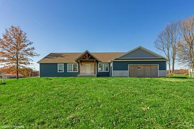 51915 TIMOTHY RD, New Carlisle, IN 46552 - Photo 1