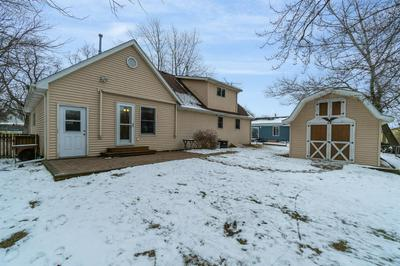 13408 BELL ST, Cedar Lake, IN 46303 - Photo 2