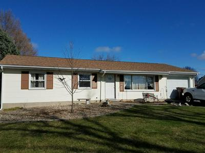 789 - 1 GOVERNOR ROAD, VALPARAISO, IN 46385 - Photo 2