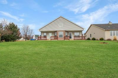 9233 NORRIS DR, HOBART, IN 46342 - Photo 2