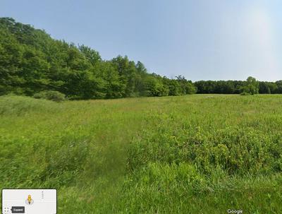 0 E 1100 N, Westville, IN 46391 - Photo 1