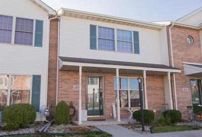 1815 BEECH CT, Crown Point, IN 46307 - Photo 2
