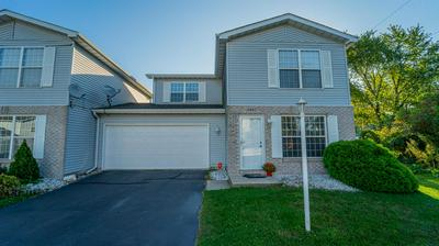 2447 W 63RD AVE, Merrillville, IN 46410 - Photo 1
