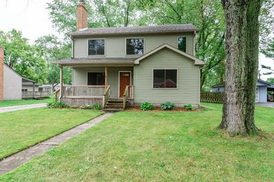 530 212TH PL, Dyer, IN 46311 - Photo 1