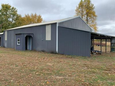 717 E 700 N, Wheatfield, IN 46392 - Photo 2