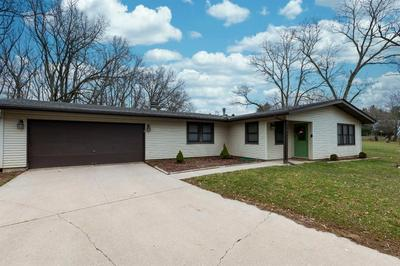 2757 FARMLAND CT, VALPARAISO, IN 46383 - Photo 1