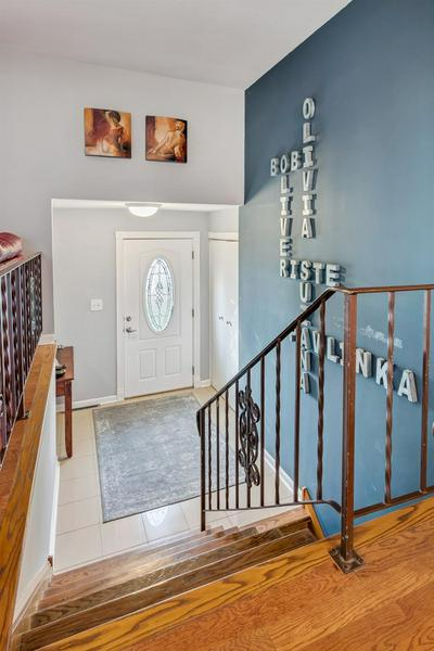 9347 ARTHUR ST, Crown Point, IN 46307 - Photo 2