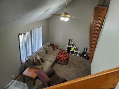 809 SUNSET DR # B, Kouts, IN 46347 - Photo 2