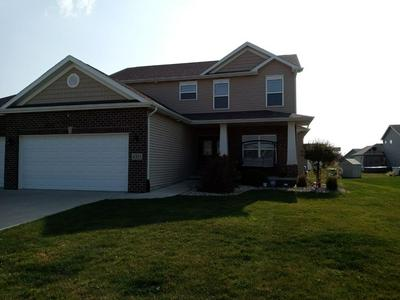 4311 W 78TH AVE, Merrillville, IN 46410 - Photo 2