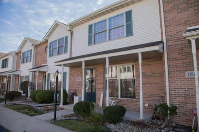 1815 BEECH CT, Crown Point, IN 46307 - Photo 1