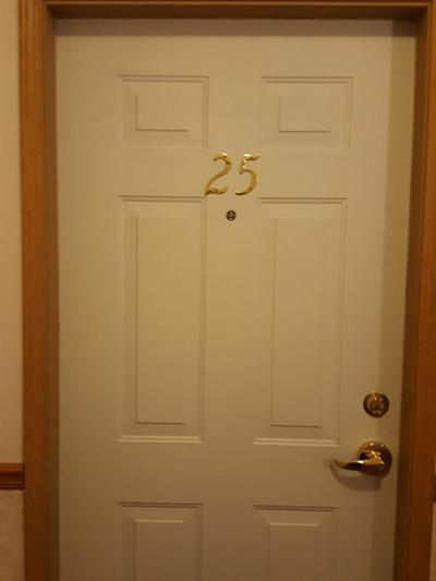 2021 W 75TH PL UNIT 25, Merrillville, IN 46410 - Photo 2