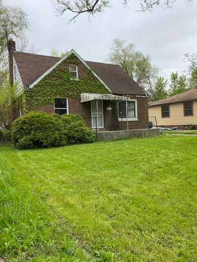 916 E 44TH PL, Gary, IN 46409 - Photo 2