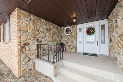 750 N 500 W, Portage, IN 46368 - Photo 2