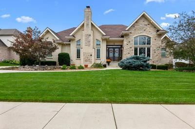 3566 ORCHID DR, Dyer, IN 46311 - Photo 1
