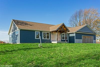 51915 TIMOTHY RD, New Carlisle, IN 46552 - Photo 2