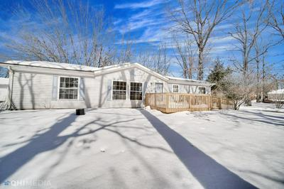 110 W 890 N, Wheatfield, IN 46392 - Photo 2