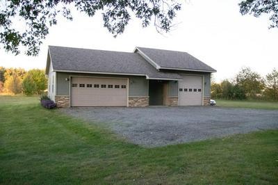 5538 W 1450 N, Wheatfield, IN 46392 - Photo 2