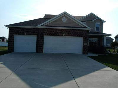4311 W 78TH AVE, Merrillville, IN 46410 - Photo 1