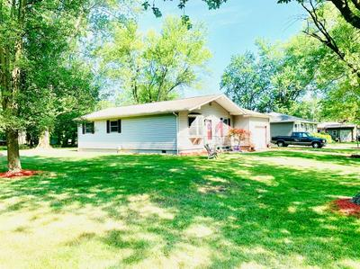 518 S 21ST ST, Chesterton, IN 46304 - Photo 2