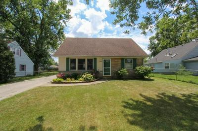 368 MIDWAY DR, Valparaiso, IN 46385 - Photo 1