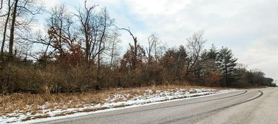 0 E 950 N, Wheatfield, IN 46392 - Photo 1