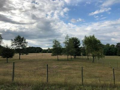 1141 W 900 N, Wheatfield, IN 46392 - Photo 1