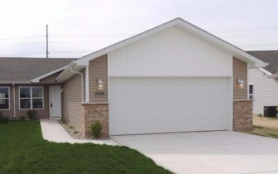 8431 MADISON ST, Merrillville, IN 46410 - Photo 1