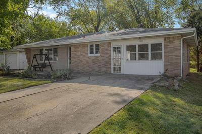 2403 W 78TH AVE, Merrillville, IN 46410 - Photo 2