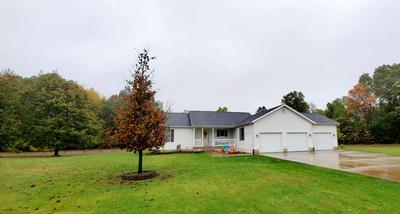 606 ANNS CT, Knox, IN 46534 - Photo 2