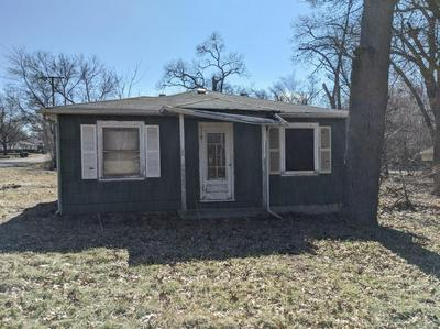 3900 MISSOURI ST, HOBART, IN 46342 - Photo 1