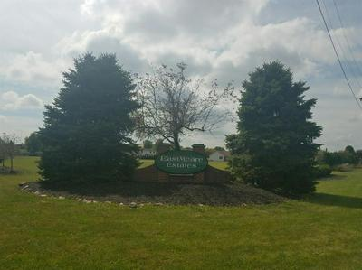 309 EASTMEARE ST, Kentland, IN 47951 - Photo 1