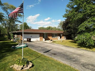 15908 92ND PL, Dyer, IN 46311 - Photo 2
