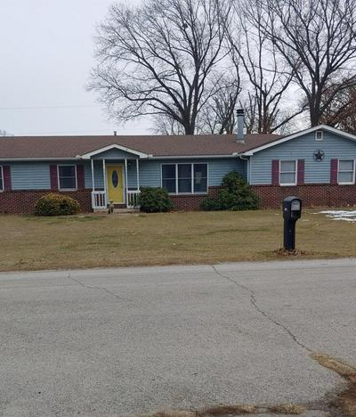1829 IRONWOOD ST SW, DeMotte, IN 46310 - Photo 1