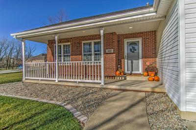 380 W 126TH PL, Crown Point, IN 46307 - Photo 2