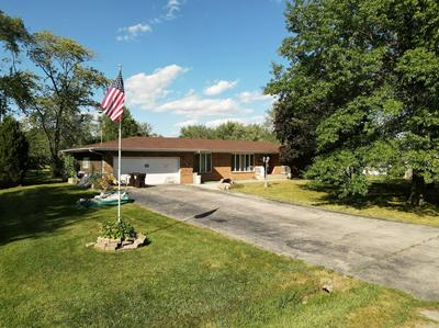 15908 92ND PL, Dyer, IN 46311 - Photo 1