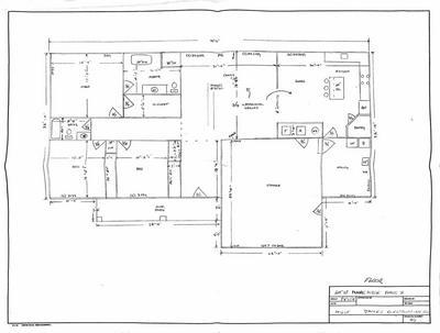 4513 AUTUMN RIDGE, Wheatfield, IN 46392 - Photo 2