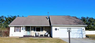 4130 SARAH ST, Wheatfield, IN 46392 - Photo 2