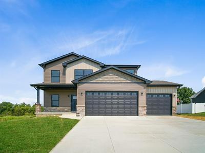 100 W 1500 N, Wheatfield, IN 46392 - Photo 1