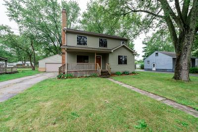 530 212TH PL, Dyer, IN 46311 - Photo 2