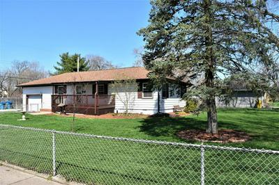 304 N JAY ST, GRIFFITH, IN 46319 - Photo 1