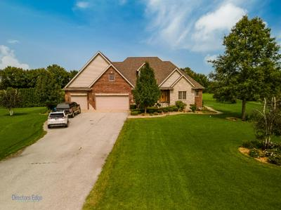 15014 W 153RD LN, Cedar Lake, IN 46303 - Photo 2