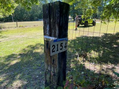 2154 N STATE ROAD 39, Winamac, IN 46996 - Photo 2