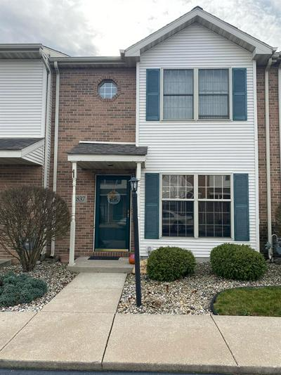 1837 ASPEN CT, Crown Point, IN 46307 - Photo 1