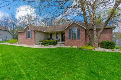 2510 DUNE FOREST ST, Portage, IN 46368 - Photo 2