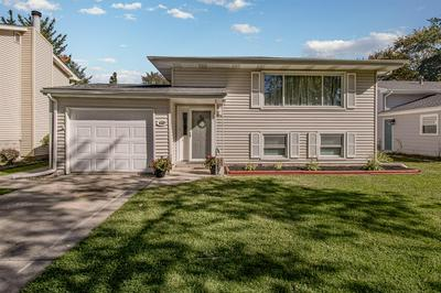 930 W 72ND AVE, Merrillville, IN 46410 - Photo 2