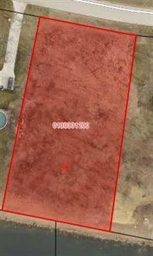 3211 NELSON LN, Wheatfield, IN 46392 - Photo 2