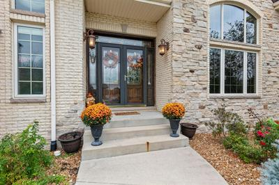 3566 ORCHID DR, Dyer, IN 46311 - Photo 2